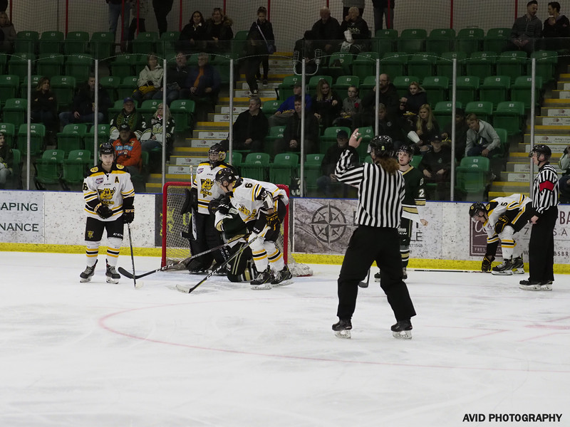 Okotoks Oilers Jan1.2020 vs Olds Grizzlies (39).jpg