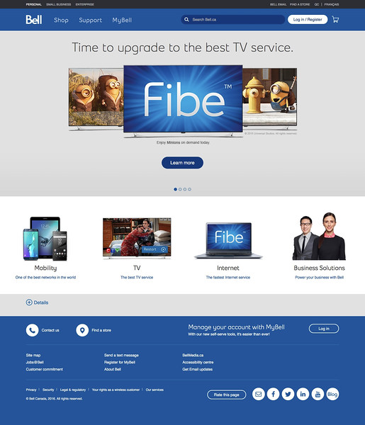 Mobile phones, TV, Internet and Home phone service | Bell Canada.jpeg