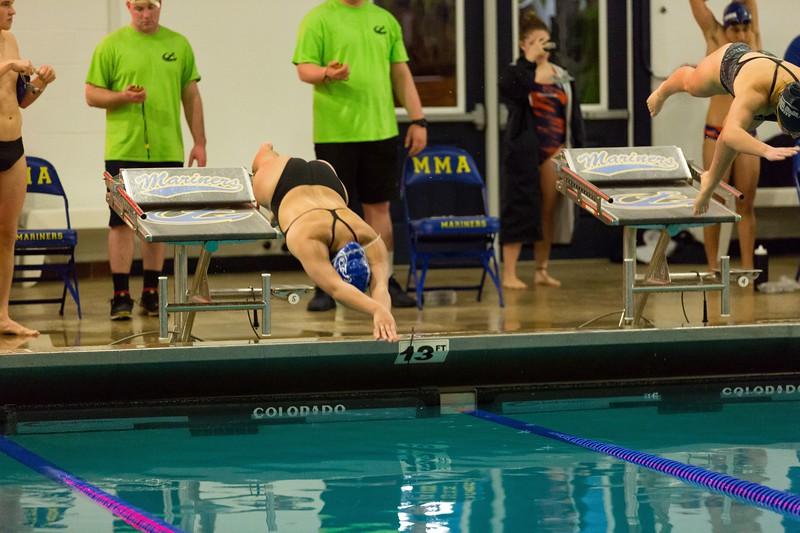 MMA-Swimming-043.jpg
