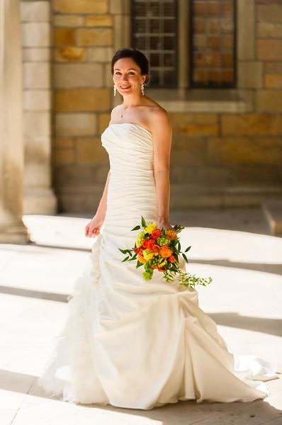 bap_schwarb-wedding_20140906112616_D3S9514