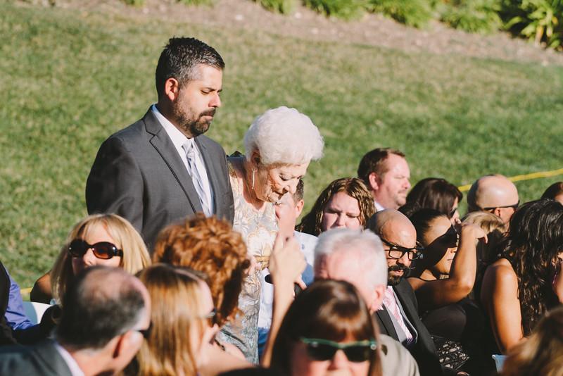 6 Ceremony-2.jpg