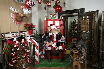 Santa Photos 12 4 10