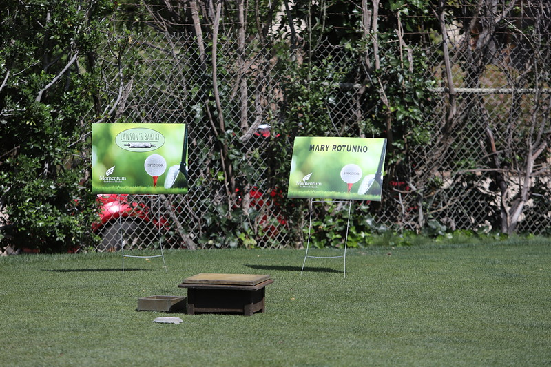 Momentum Golf Benefit-287.jpg