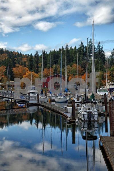 Gig Harbor  2488_HDR.jpg