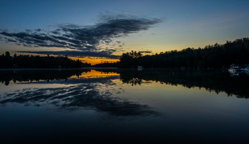 Forth lake dawn-2.jpg