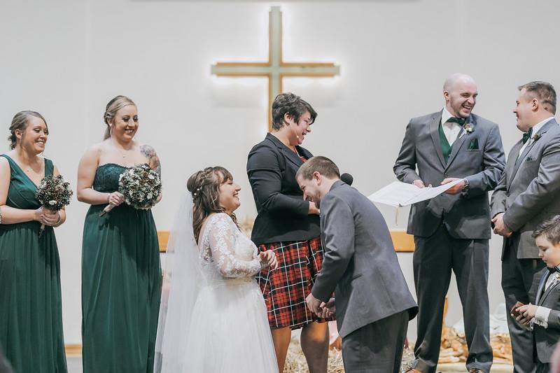 Johnna_Derek_Wedding_La_Casa_Grande_Beloit_Wisconsin_December_15_2018-166.jpg