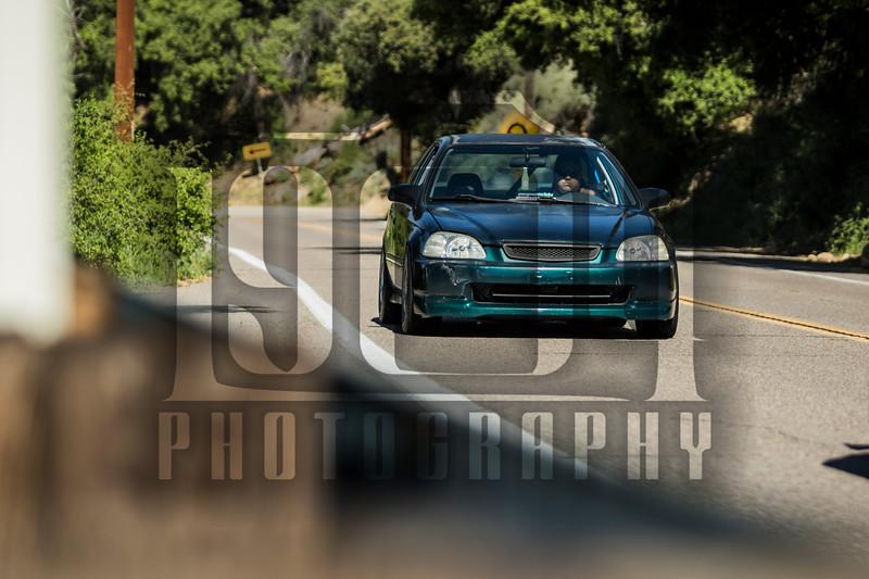 20170402 Palomar Mountain 0043.jpg