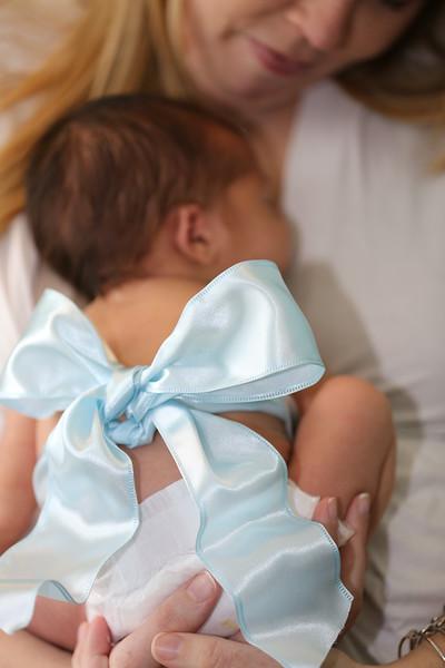 Infant & Baby