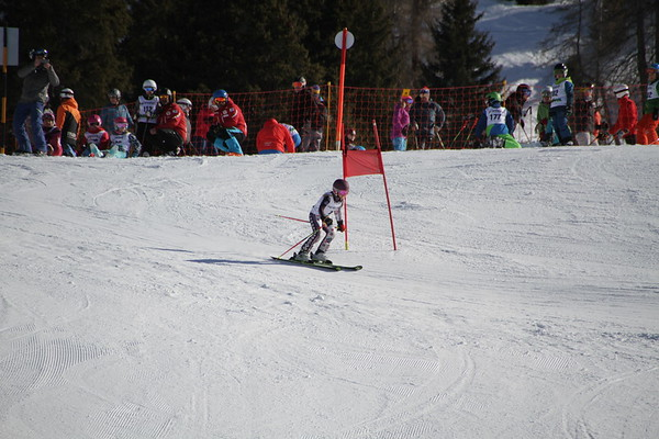 24.2. KidsCup Rinerhorn (Fotos: Remo Dieth)