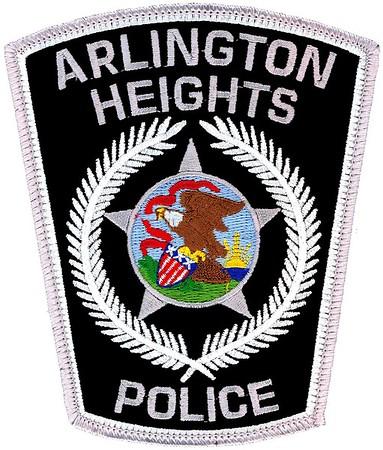 Arlington Heights Police Dept.