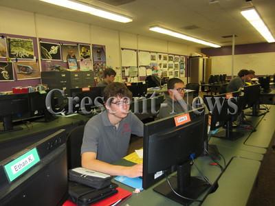 08-25-16 NEWS Four County