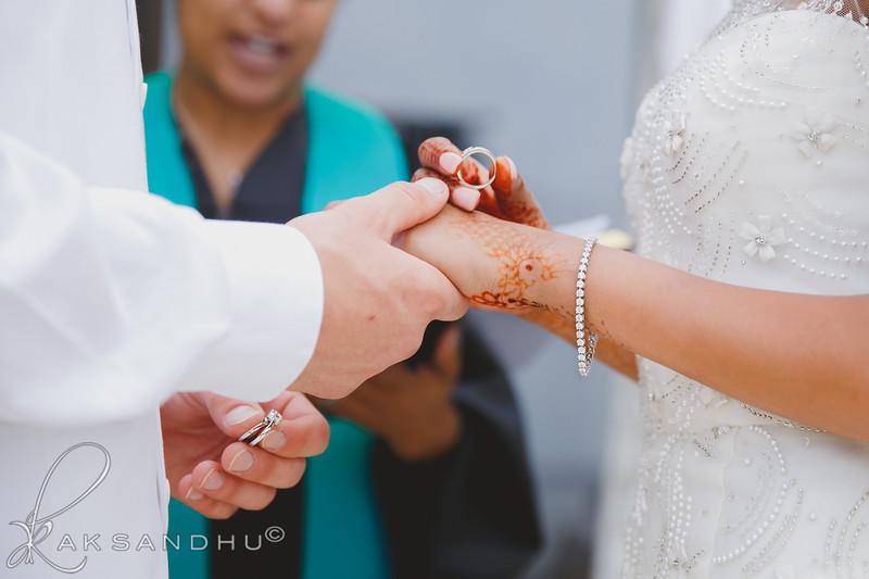 GS-Wedding-100.jpg