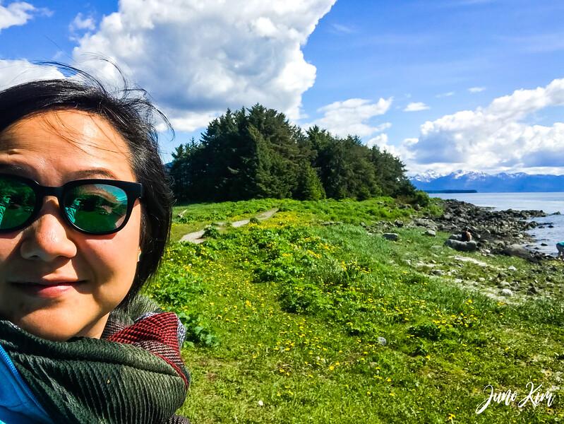 Juneau_June 2018-9031-Juno Kim.jpg
