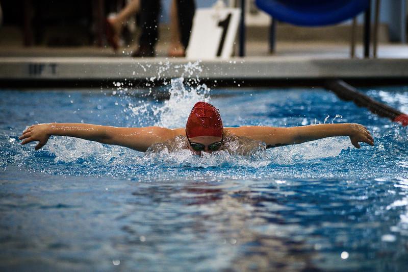 Pacific Swim (23 of 117).jpg