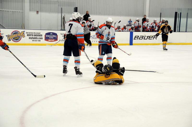 141122 Jr. Bruins Hockey-046.JPG
