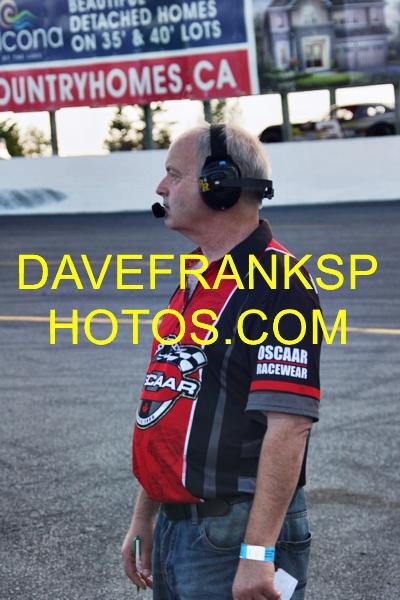 SEP 22 2019 DAVE FRANKS PHOTOS (552).JPG