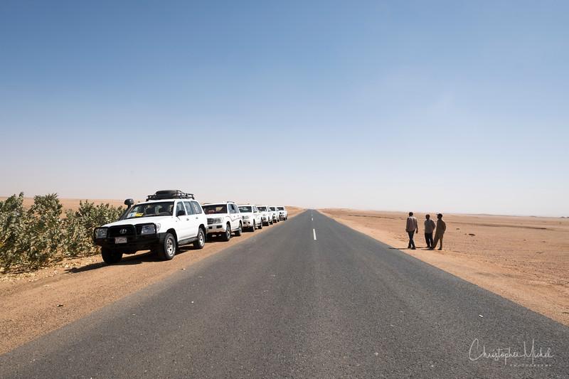 2-3-17228944Meroe-Bayuda Desert-Karima.jpg