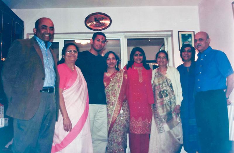 bhumisha0033.jpg