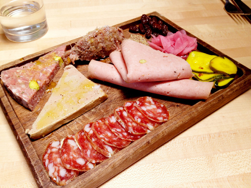 olympic provisions plate.jpg