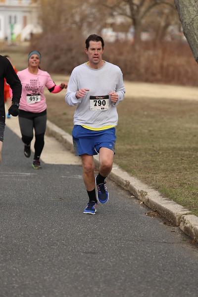 DE-FEET Race 2014 - 260.JPG
