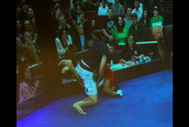 romo_fight_03_17_009.jpg