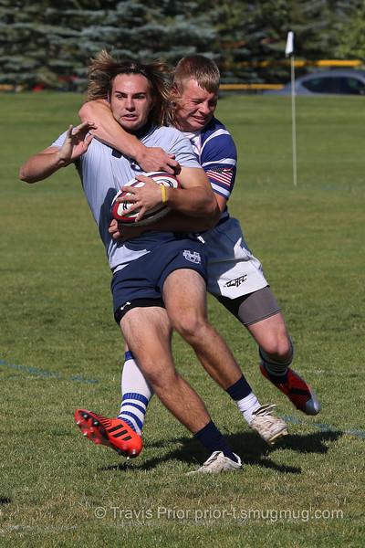 Utah State Rugby I1250416 2015 Jackalope Rugby Tournament.jpg