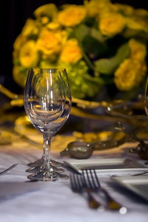 Monterey Dinner