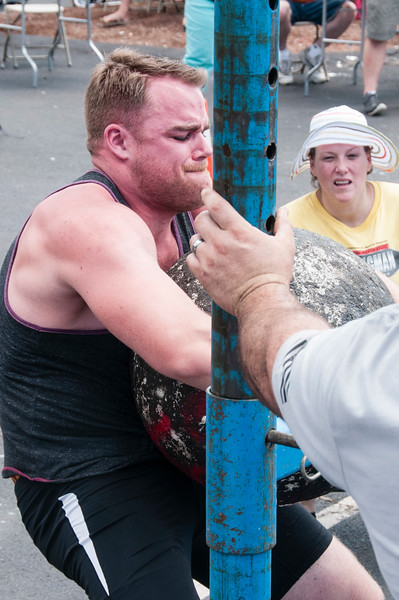 TPS Strongman 2015_Aug 2015__ERF2007.jpg