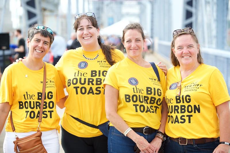 Big Bourbon Toast 2018 224.jpg