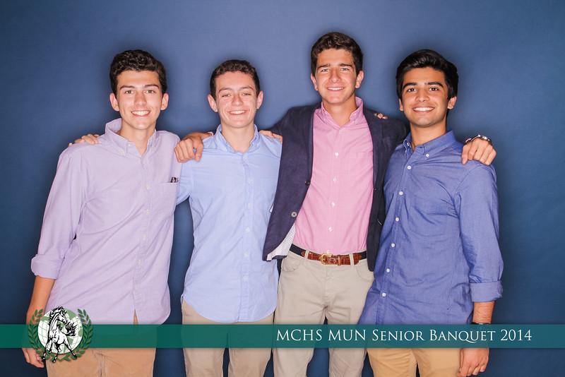 MCHS MUN Senior Banquet 2014-171.jpg