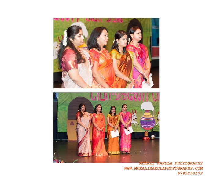 GATS 2015 Pongal Page 5.jpg