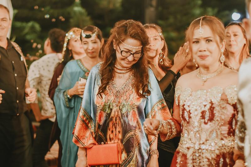 Teddy Sylvia Wedding-1215.jpg