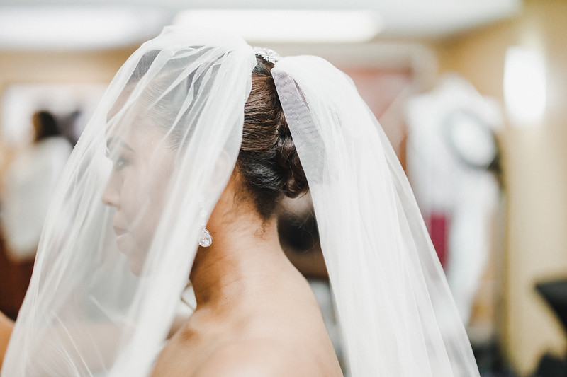 Briana-Gene-Wedding-Franchescos-Rockford-Illinois-November-2-2019-70.jpg
