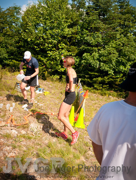 2012 Loon Mountain Race-4783.jpg