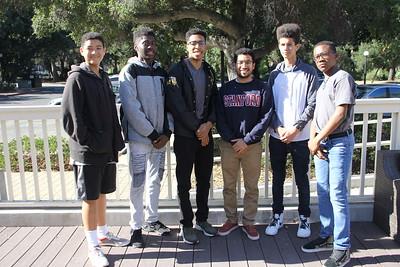 ROP -Stanford Feb. 3, 2018