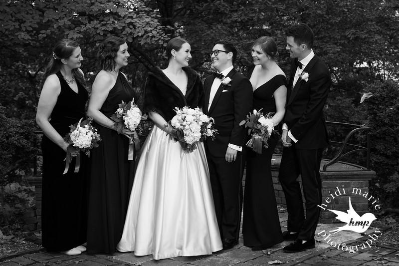 H&B_Wedding-472.jpg