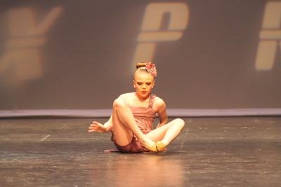 Dance 13 - Grace