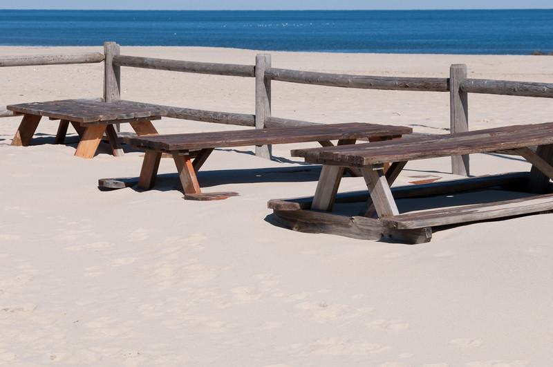 2018 March Beach-1.jpg