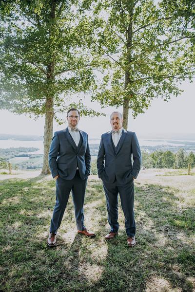 Goodwin Wedding-260.jpg