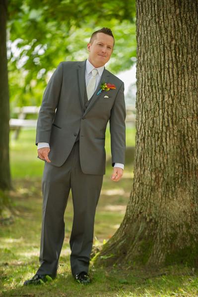bap_schwarb-wedding_20140906131839_D3S0396
