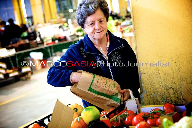 075-Market_Zone2014.jpg