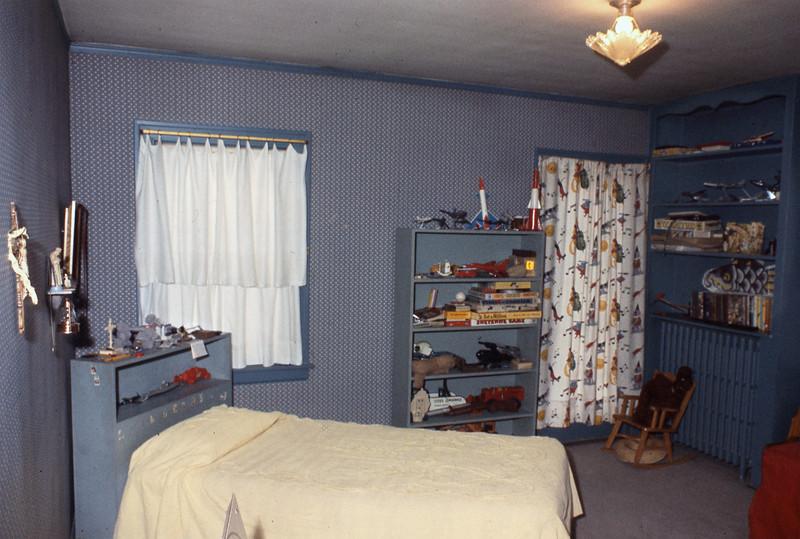 Kirkwood-Interiors-008.jpg