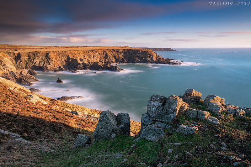 skomer-bay-website.jpg