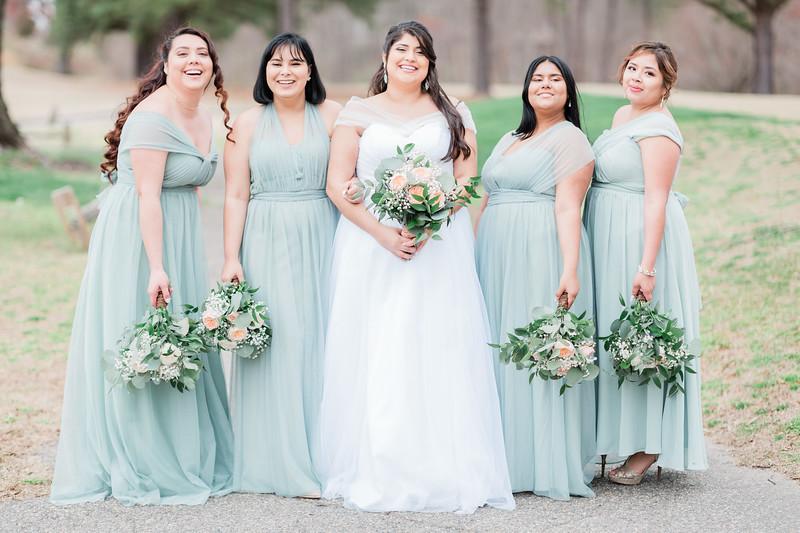© 2015-2020 Sarah Duke Photography_Herrera Wedding_-551.jpg