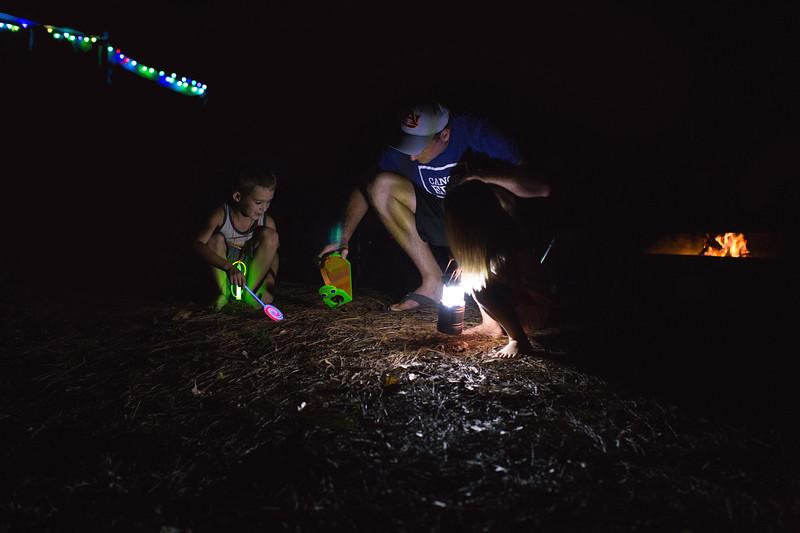 Camping Sept 2017 - 193.jpg