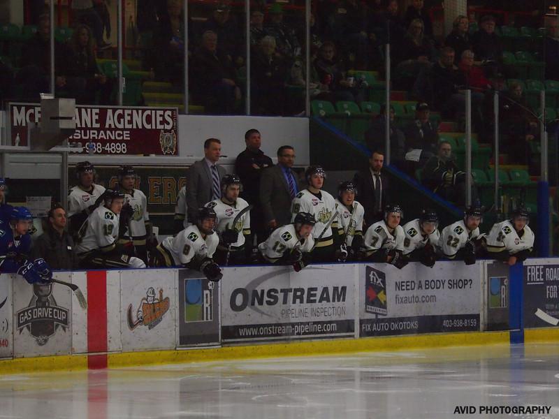 Okotoks Oilers VS Calgary Canucks AHJL (189).jpg