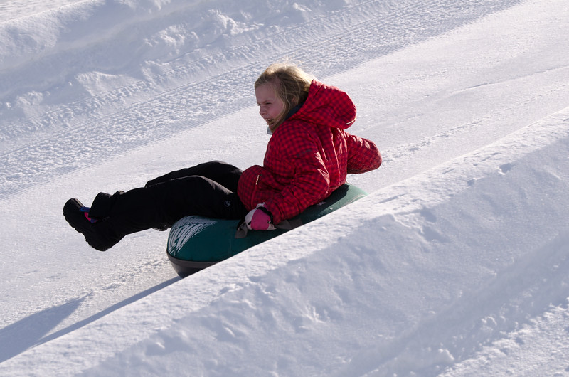 Snow-Trails-Tubing-Park_Mansfield-OH-73902.jpg