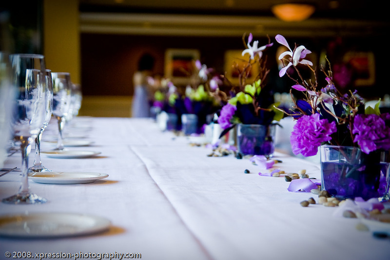 Angel & Jimmy's Wedding ~ Details_0054.jpg