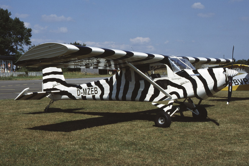 D-MZEB-AirLightWildThing-Private-EDXF-2003-08-03-NJ-29-KBVPCollection.jpg