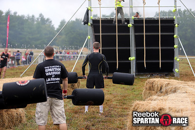 1030-1100 25-08 Gladiators